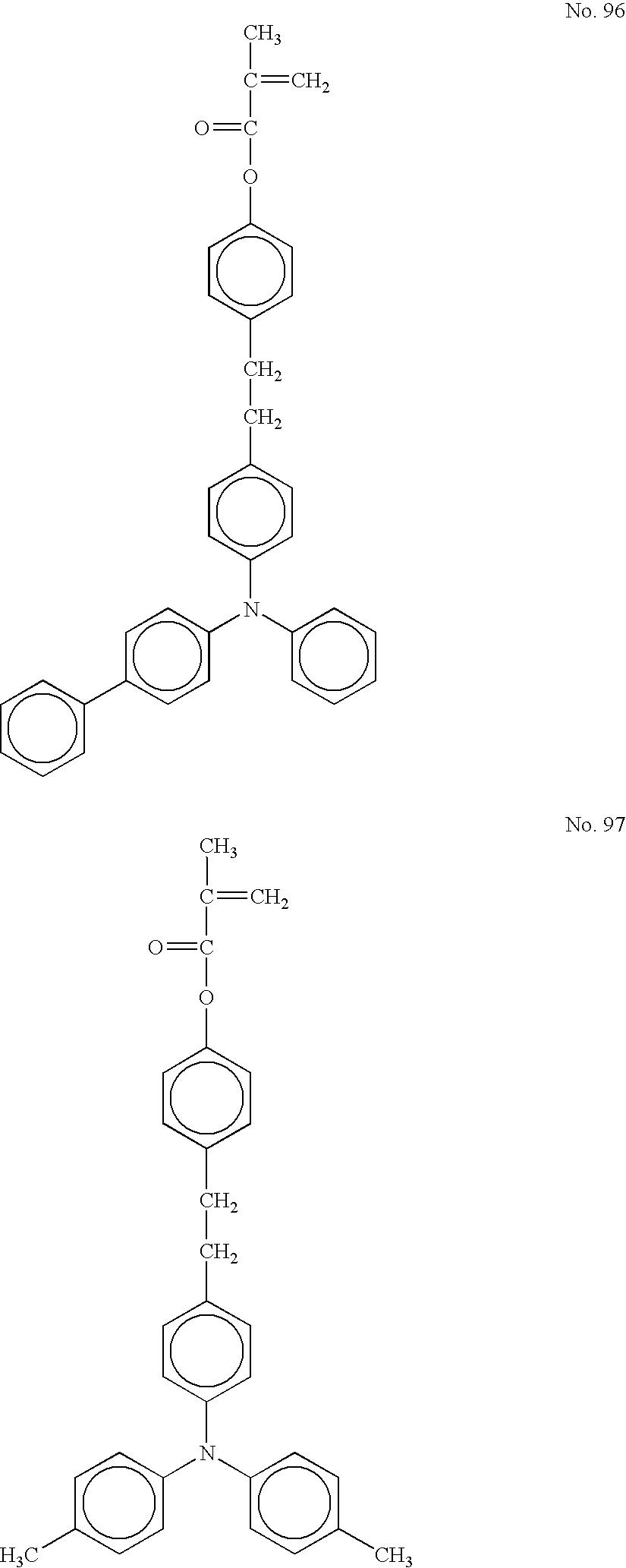 Figure US20100209842A1-20100819-C00035