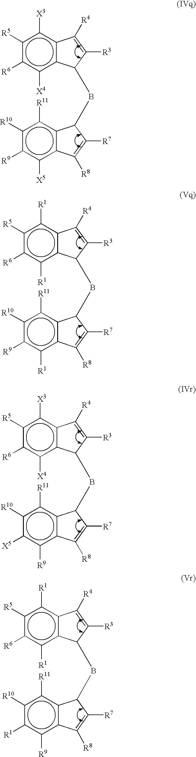Figure US07910783-20110322-C00024