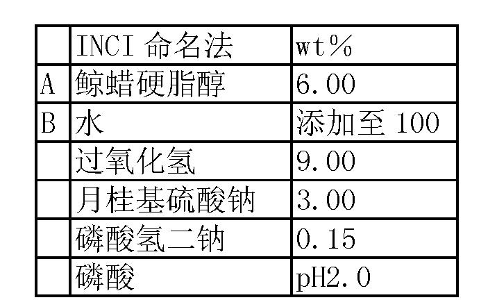 Figure CN101426481BD00393