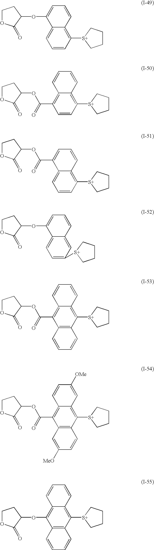 Figure US08404427-20130326-C00015
