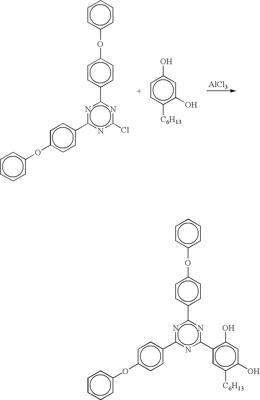 Figure US06855269-20050215-C00027