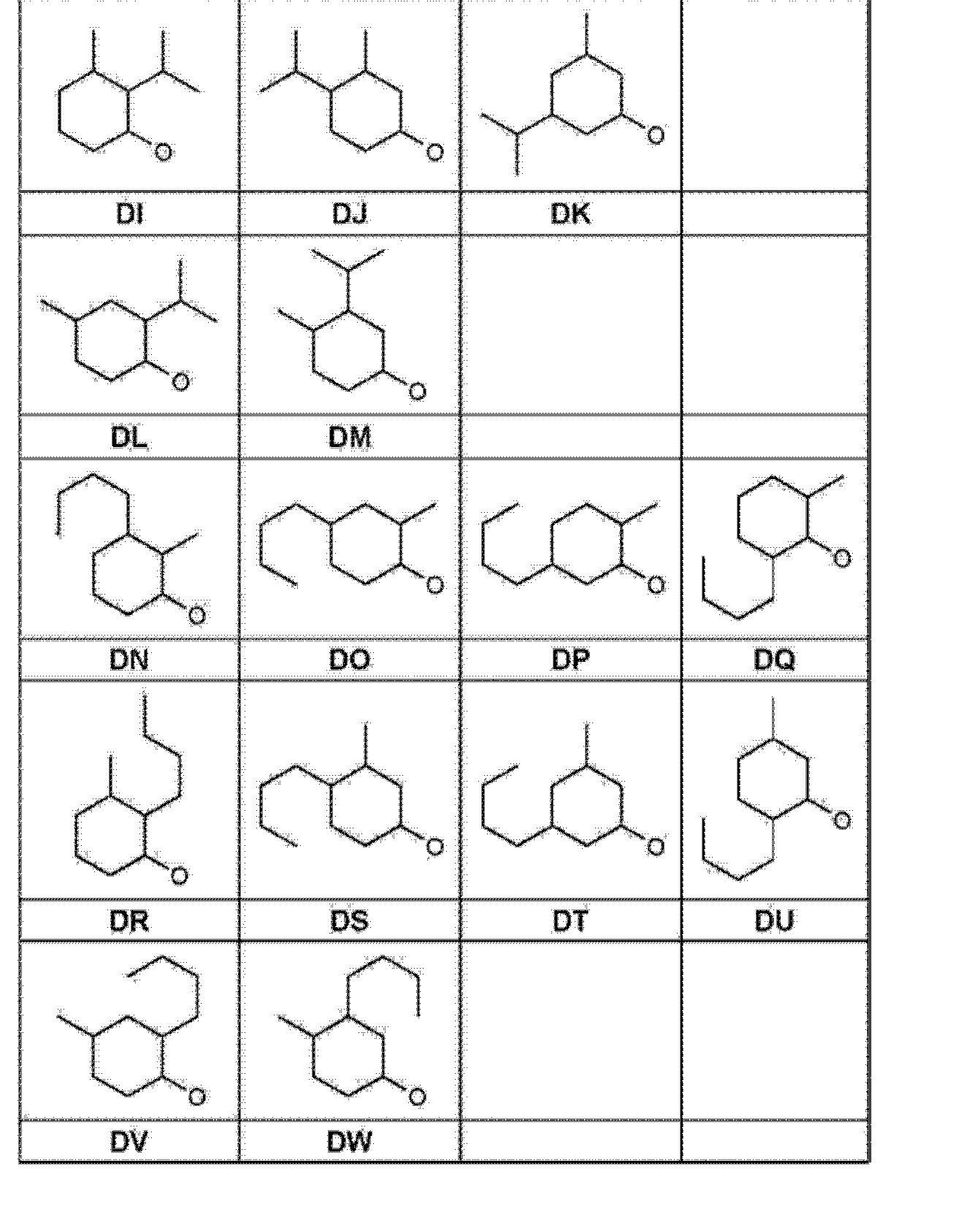 Figure CN103025310AD00281