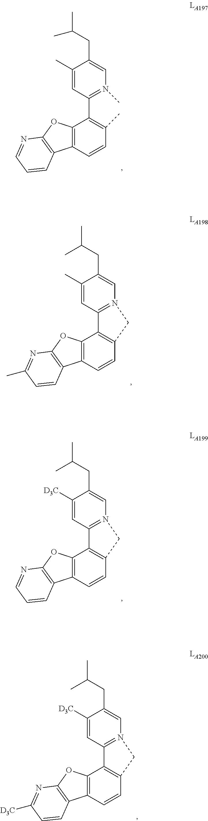 Figure US20160049599A1-20160218-C00054
