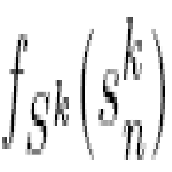 Figure 112009040383843-pat00015