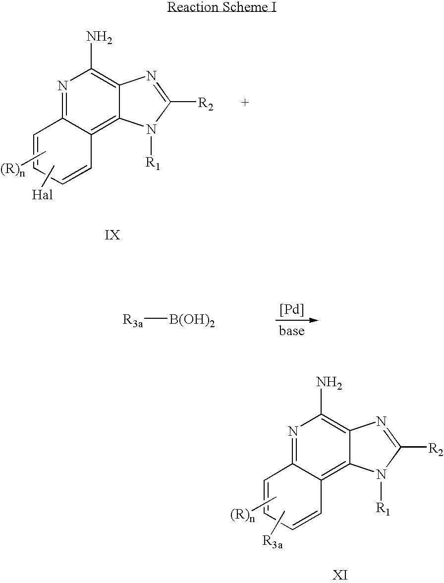 Figure US07598382-20091006-C00031