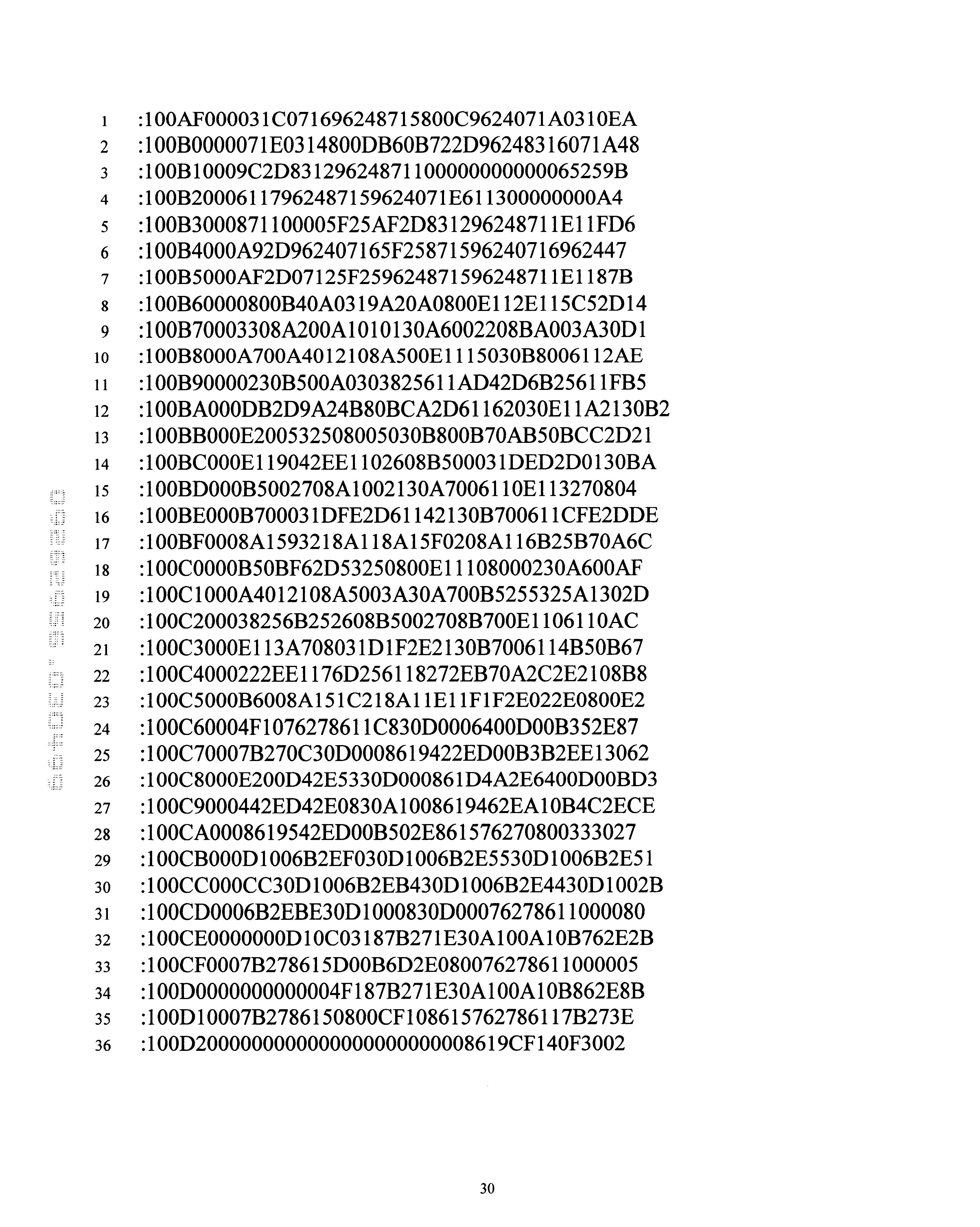 Figure US06290140-20010918-P00006