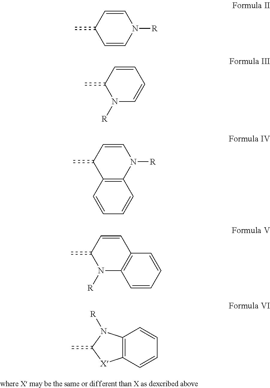 Figure US09040561-20150526-C00007