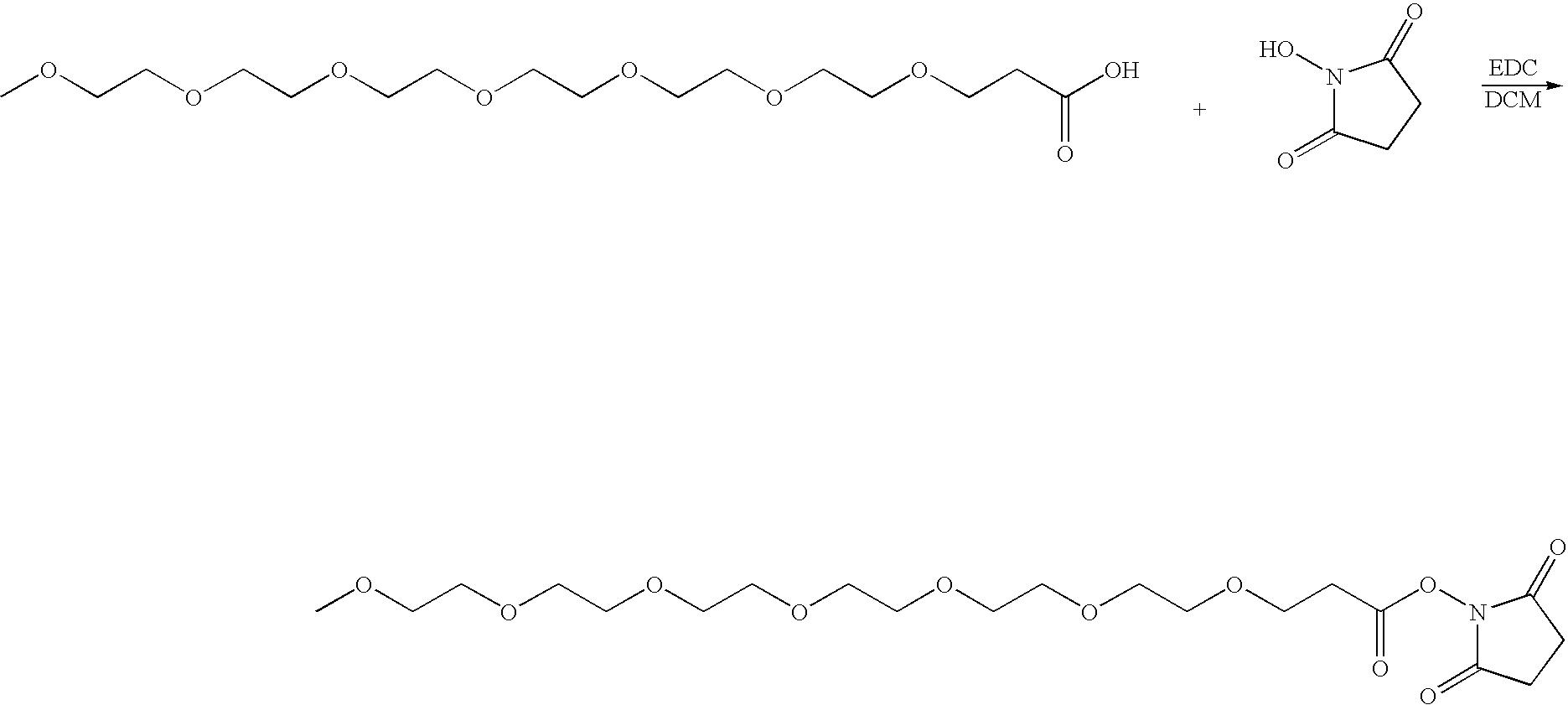 Figure US20060018874A1-20060126-C00018
