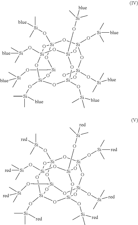 Figure US07993747-20110809-C00008
