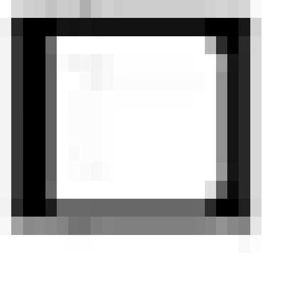 Figure 112009046434992-pat00023