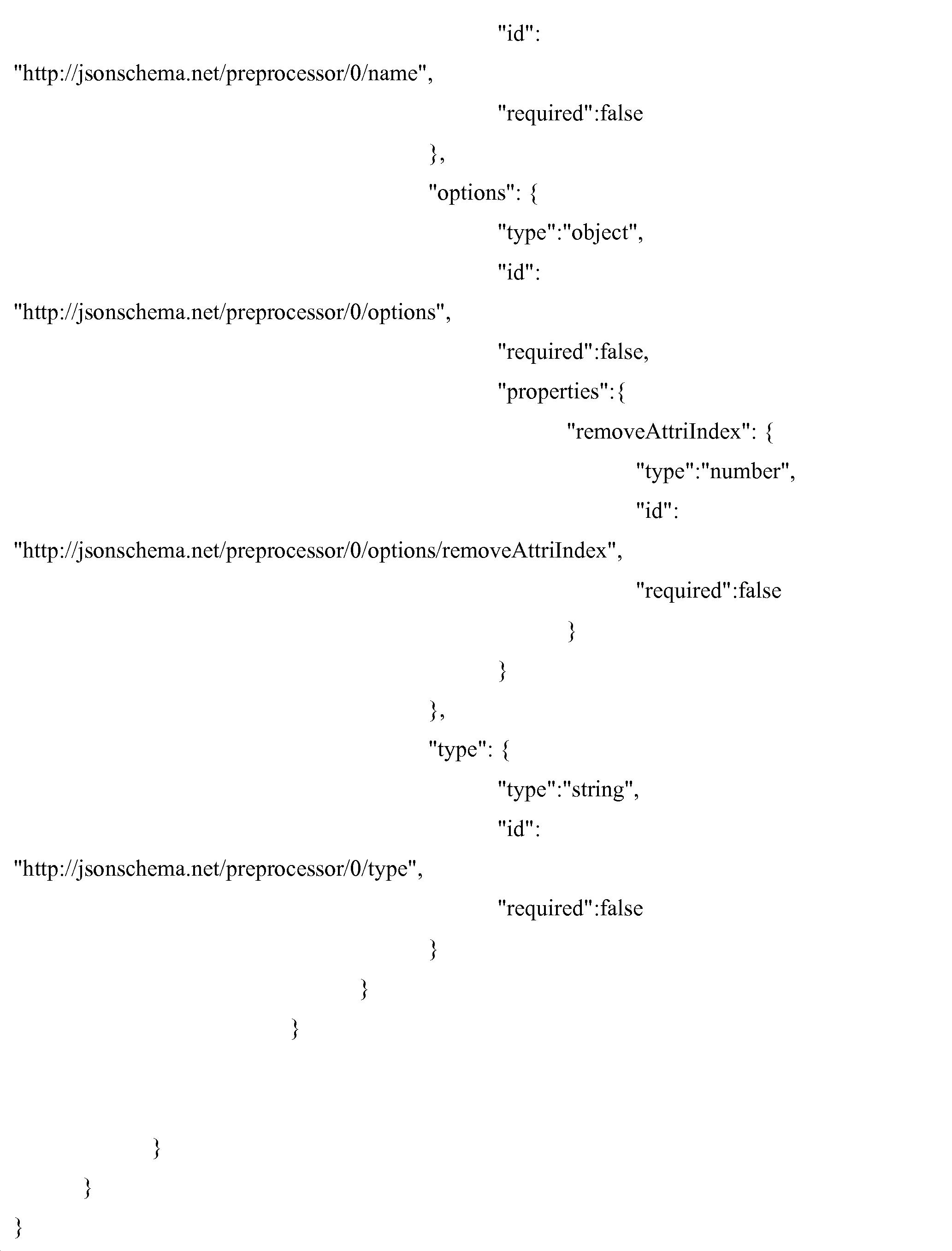 Figure 112015099579357-pct00026