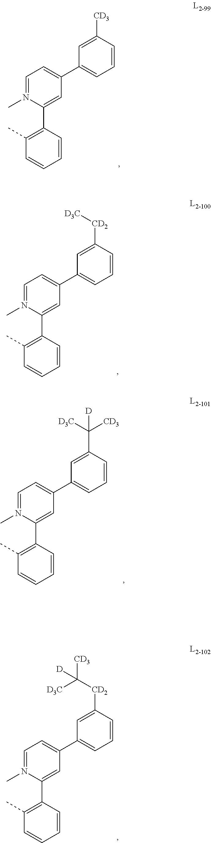 Figure US10074806-20180911-C00074