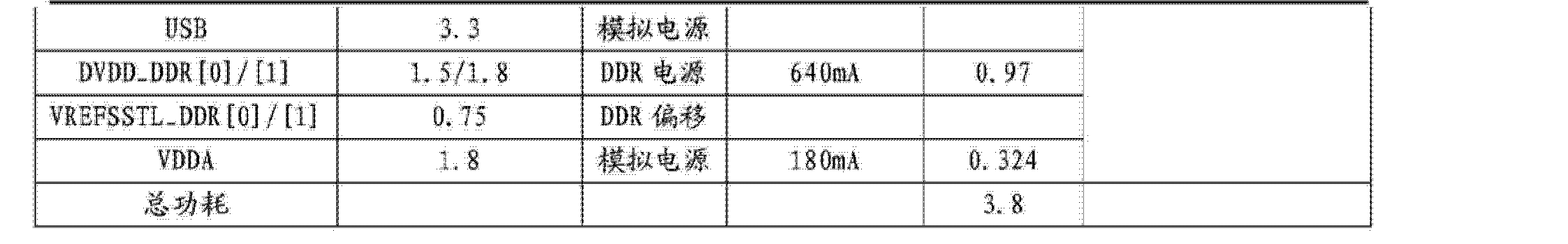 Figure CN103885358AD00071