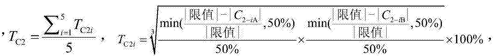 Figure CN105550499BC00105