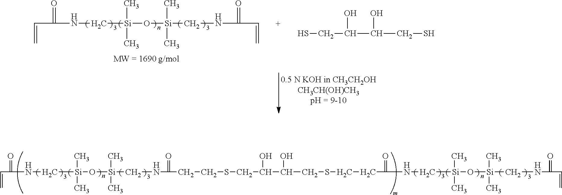 Figure US08993651-20150331-C00008