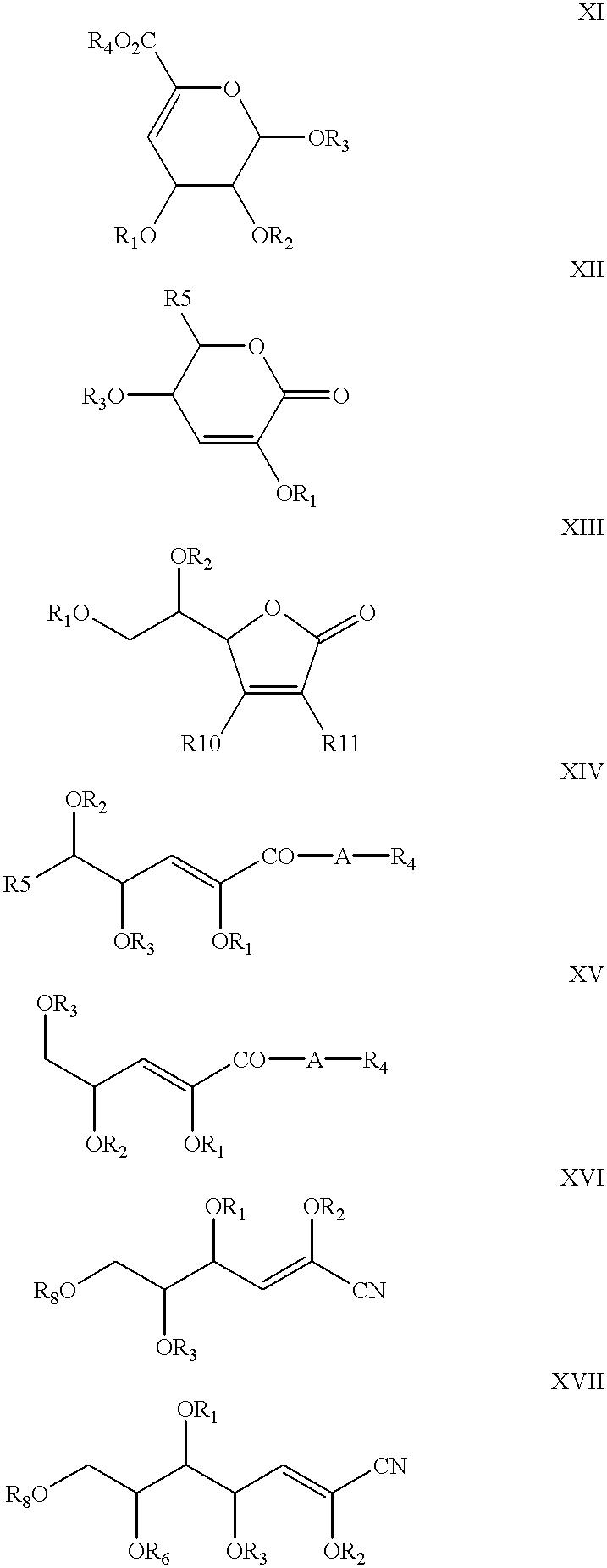 Figure US06372203-20020416-C00002