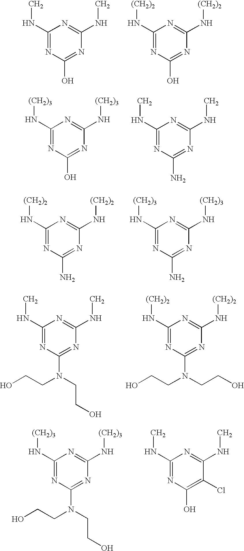 Figure US20050008594A1-20050113-C00009