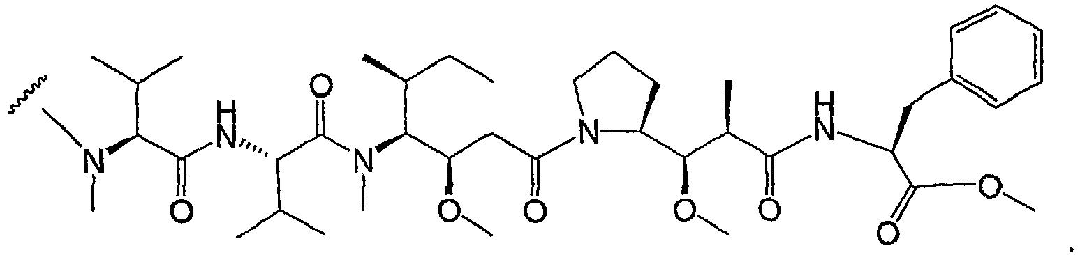 Figure imgb0207