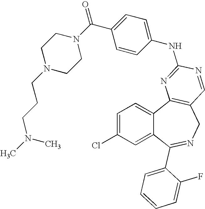 Figure US07572784-20090811-C00298