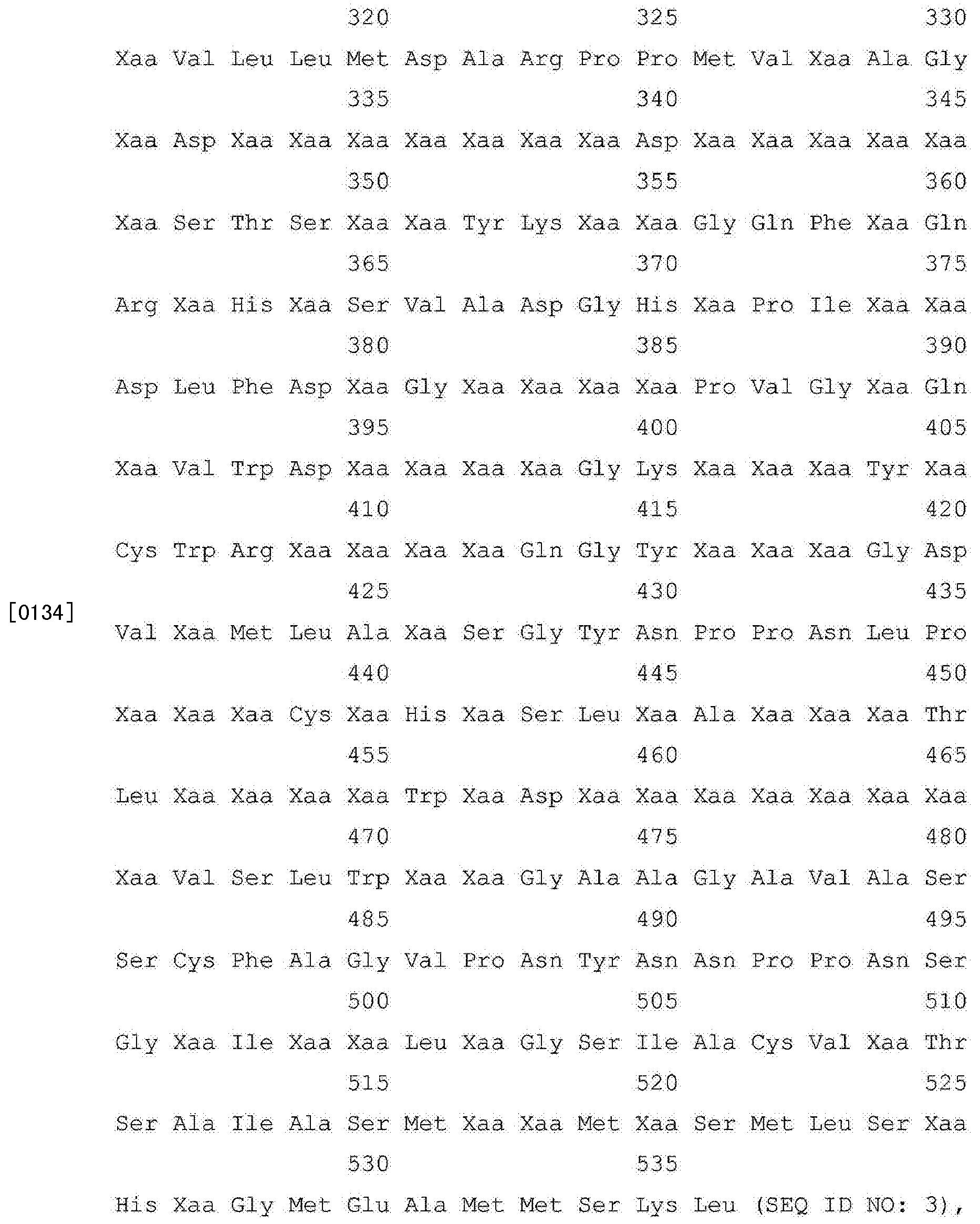 Figure CN105473605AD00371