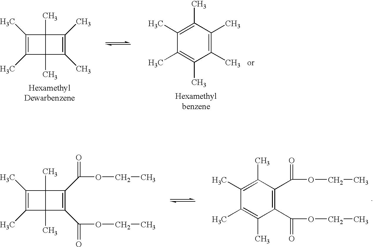 Figure US06569600-20030527-C00050