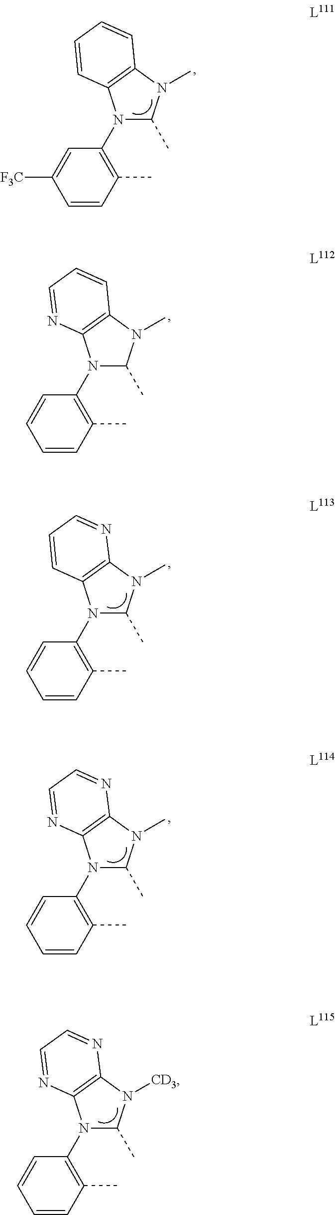 Figure US09306179-20160405-C00009