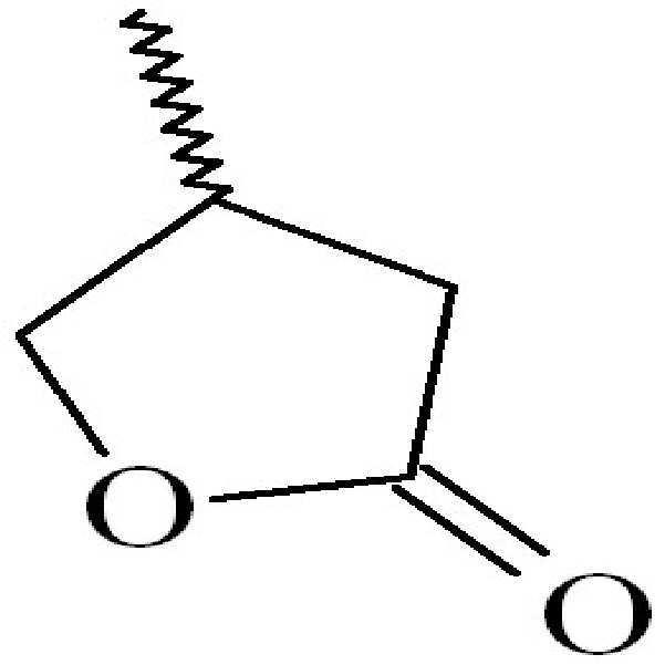 Figure 112010048897674-pat00087
