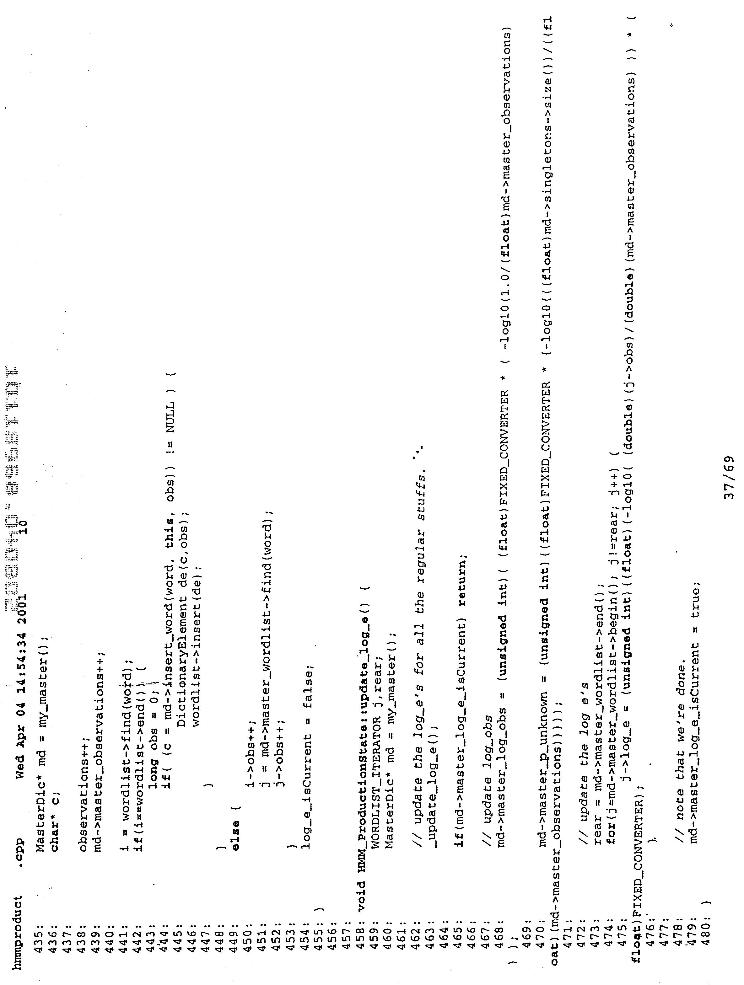Figure US20020165717A1-20021107-P00131