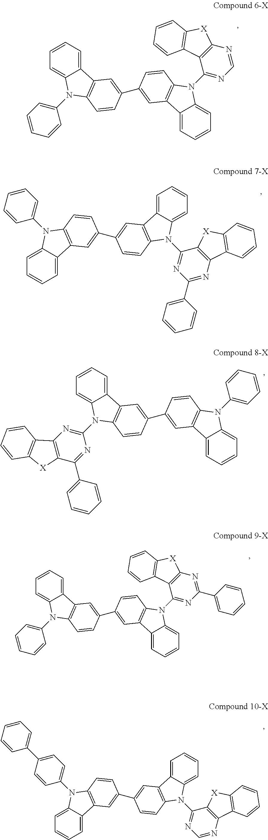 Figure US09553274-20170124-C00008