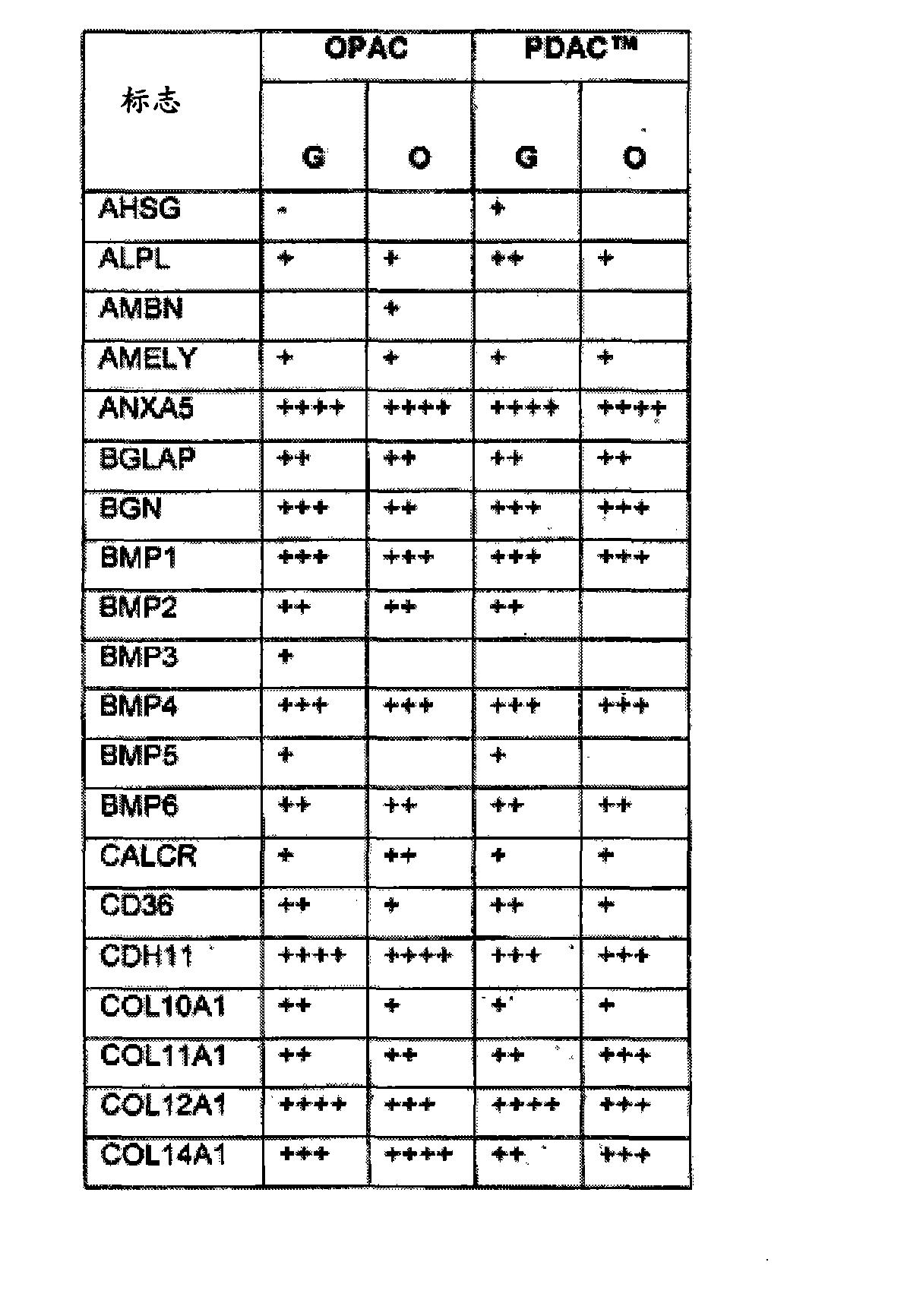 Figure CN102176919AD00561