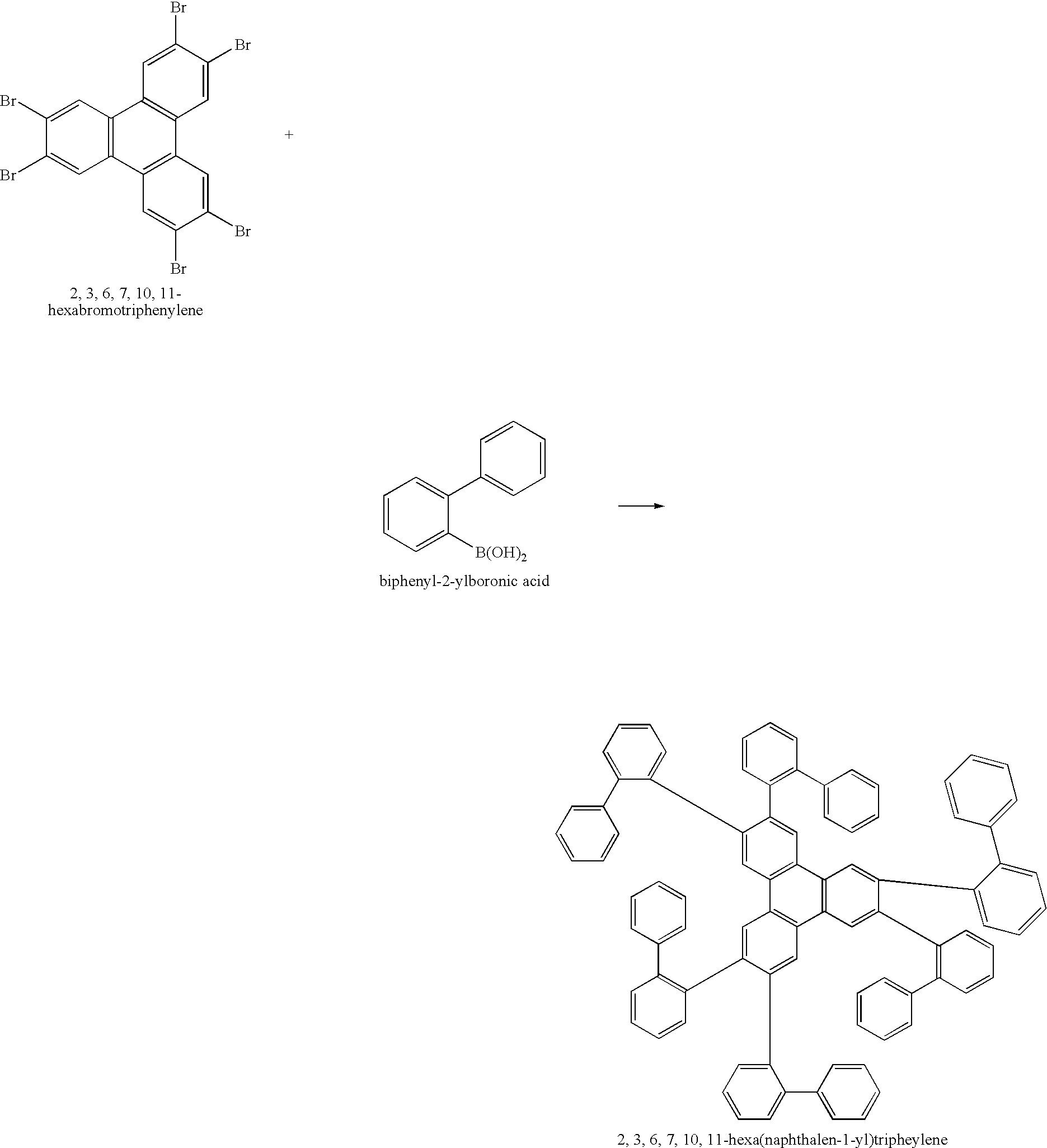 Figure US20060280965A1-20061214-C00023
