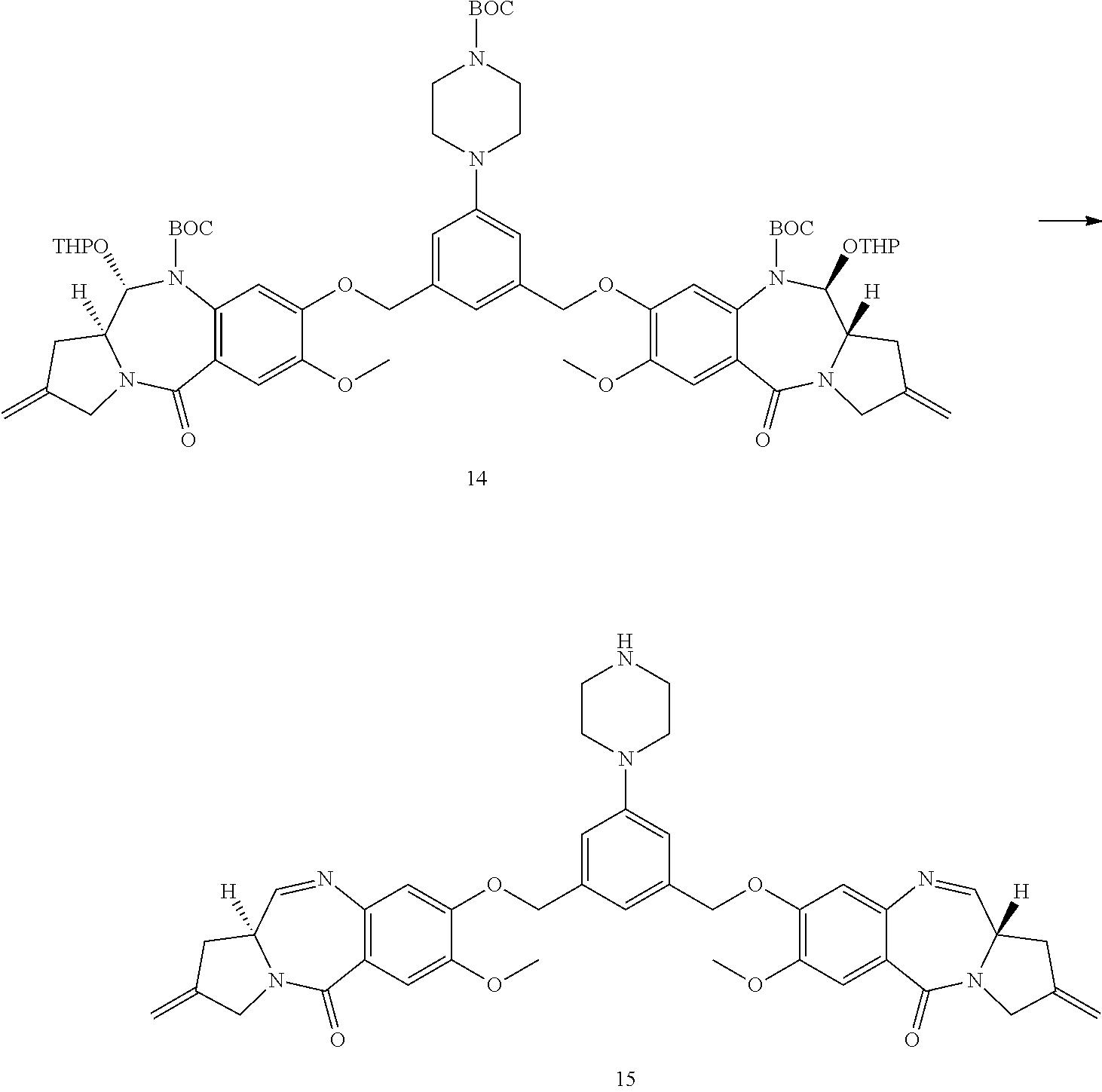 Figure US09821074-20171121-C00071