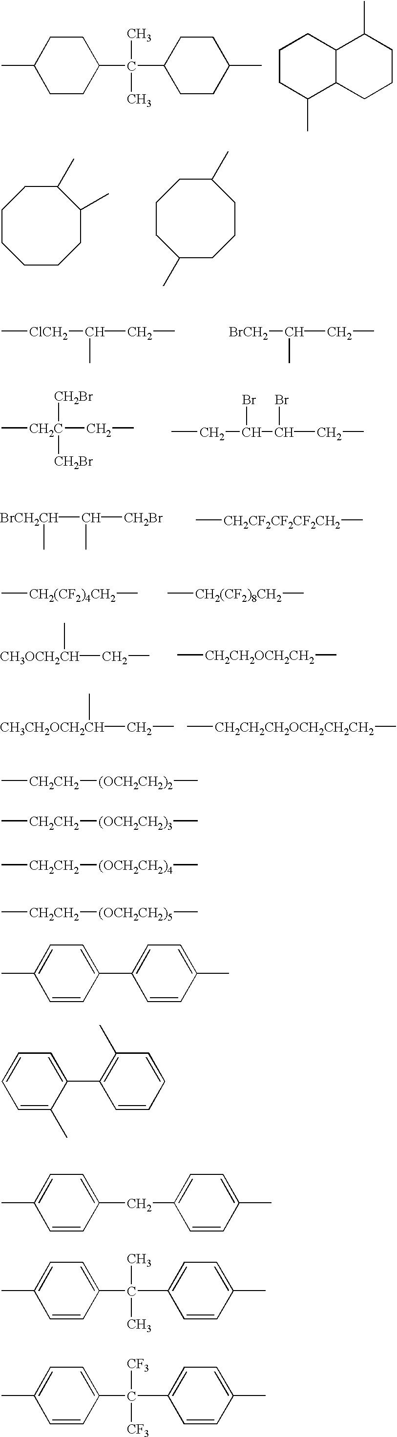 Figure US06511785-20030128-C00017