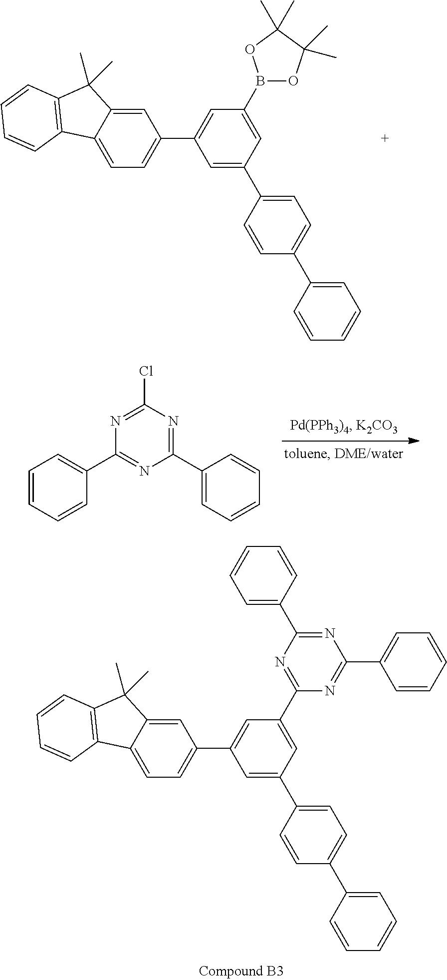 Figure US10297762-20190521-C00310