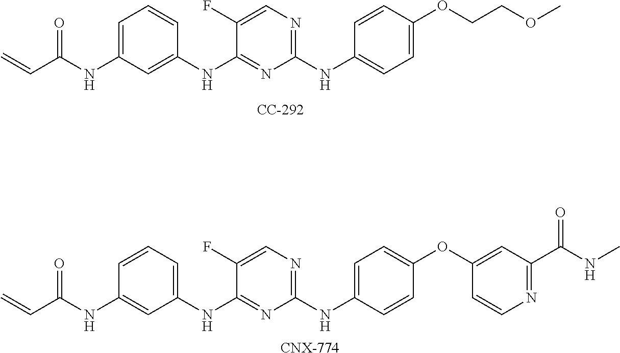 Figure US09867840-20180116-C00002