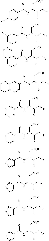 Figure US06632962-20031014-C00055