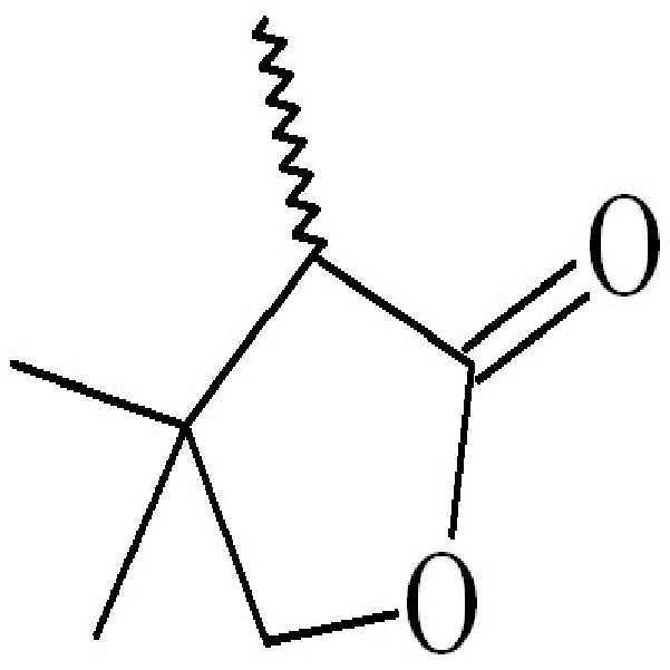 Figure 112010048897674-pat00091