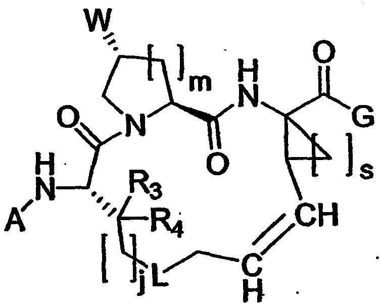 Figure 112009026180213-pct00828