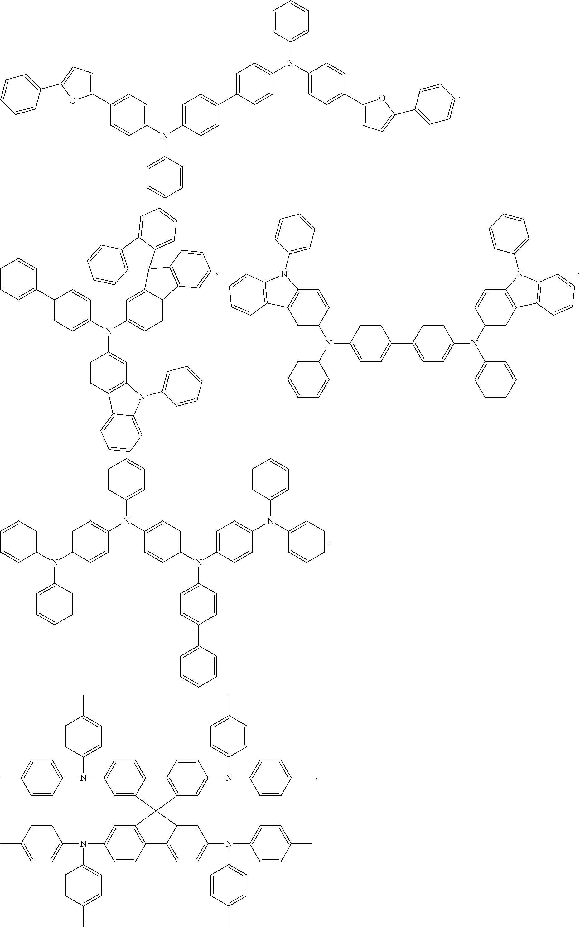 Figure US09859510-20180102-C00038