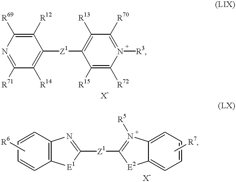 Figure US06241916-20010605-C00026