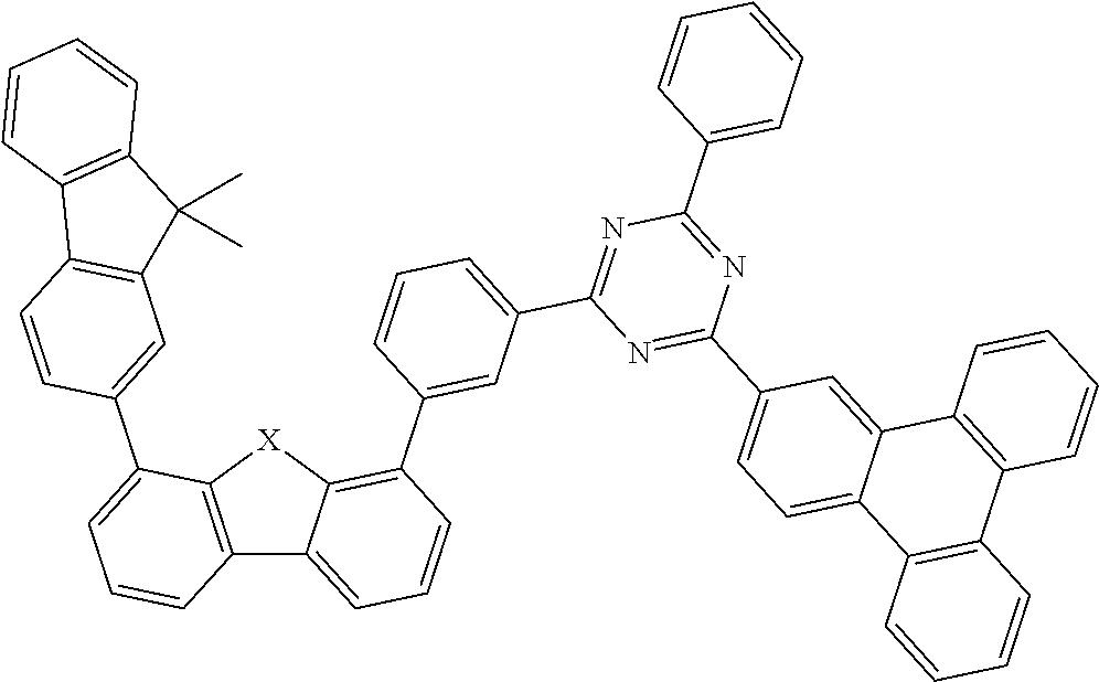 Figure US09406892-20160802-C00026