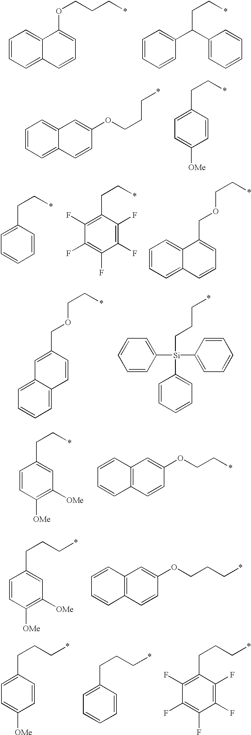 Figure US06730767-20040504-C00003