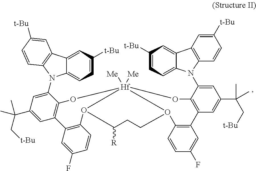 Figure US09534070-20170103-C00012