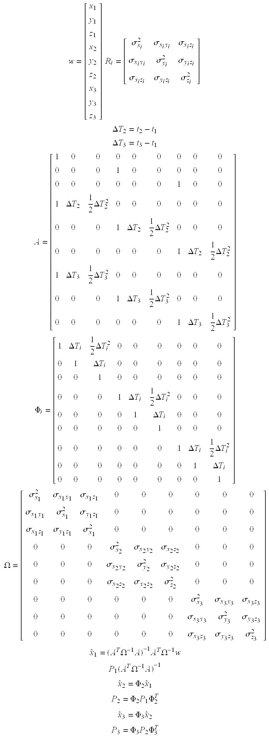 Figure US06338011-20020108-M00006