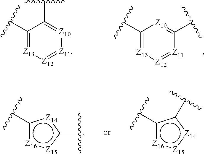 Figure US08748464-20140610-C00666