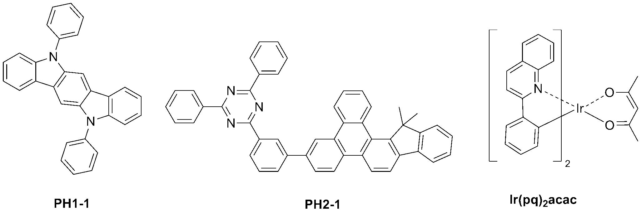 Figure pat00128
