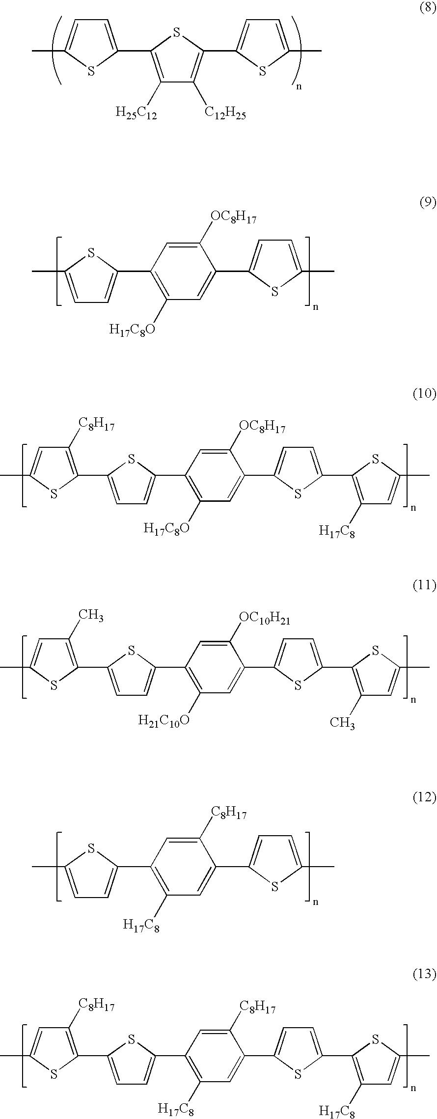 Figure US07112649-20060926-C00023