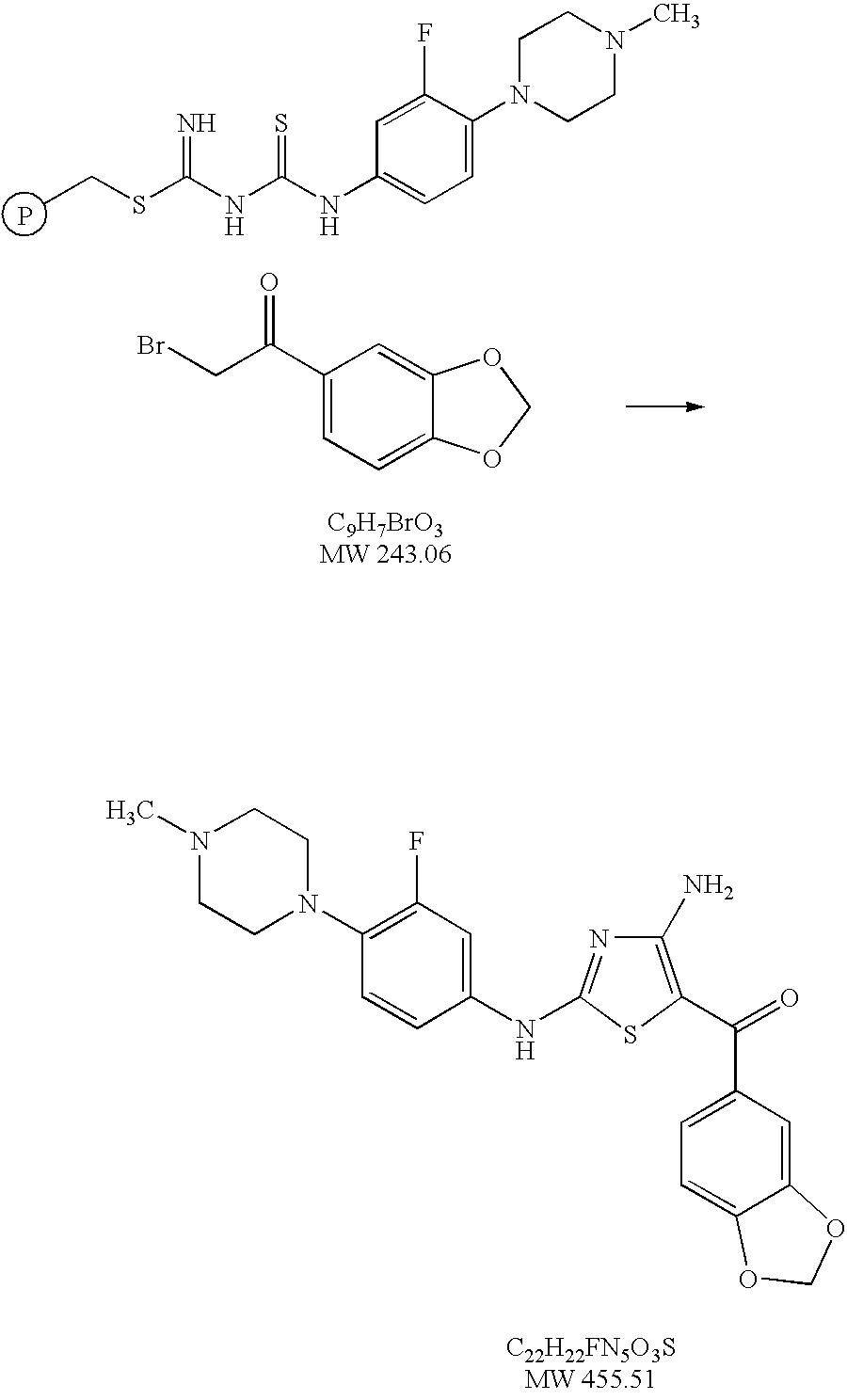 Figure US06756374-20040629-C00103
