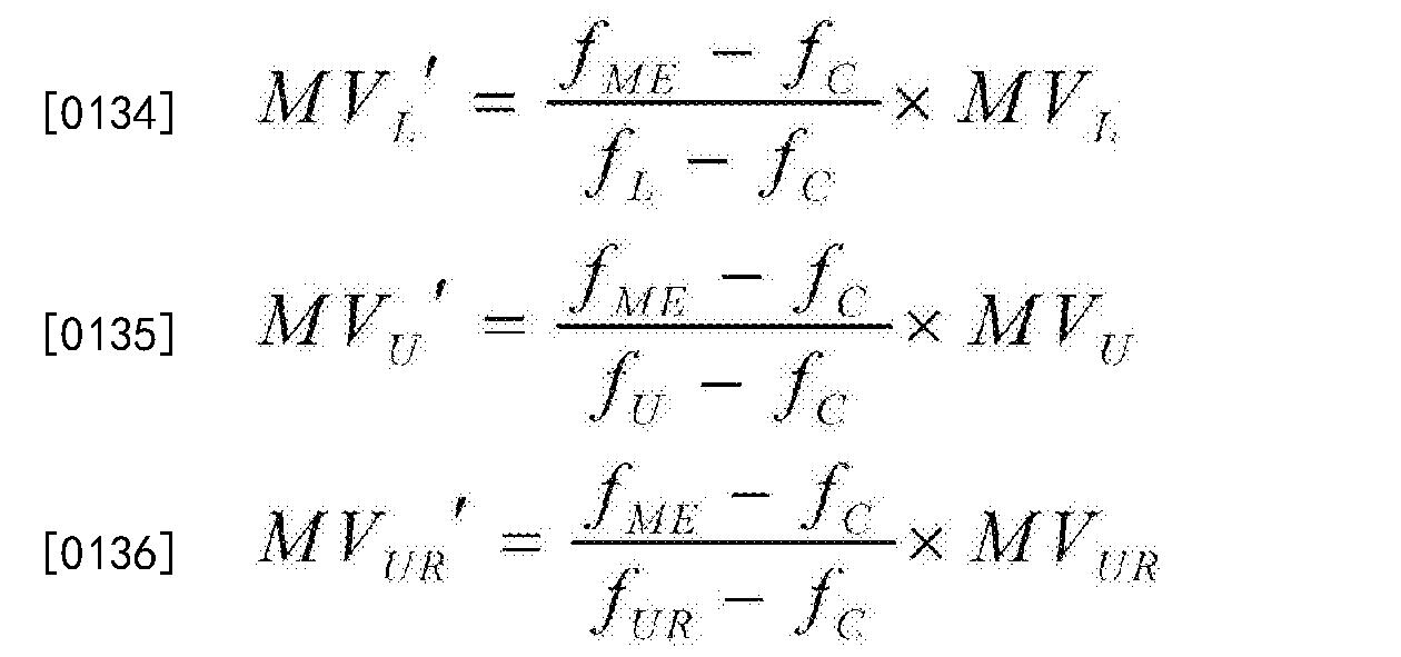 Figure CN107948658AD00151