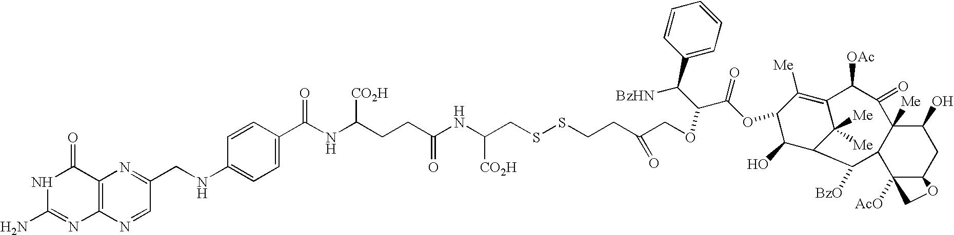 Figure US20100004276A1-20100107-C00163
